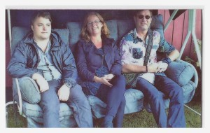 Scan_20140623_140410